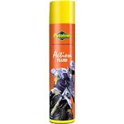 Putoline luftfilterolie spray 600ml