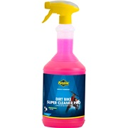 Putoline Super Cleaner Pro cross-rens 1L