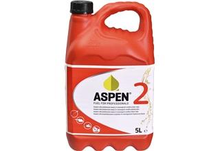 Aspen Bensin