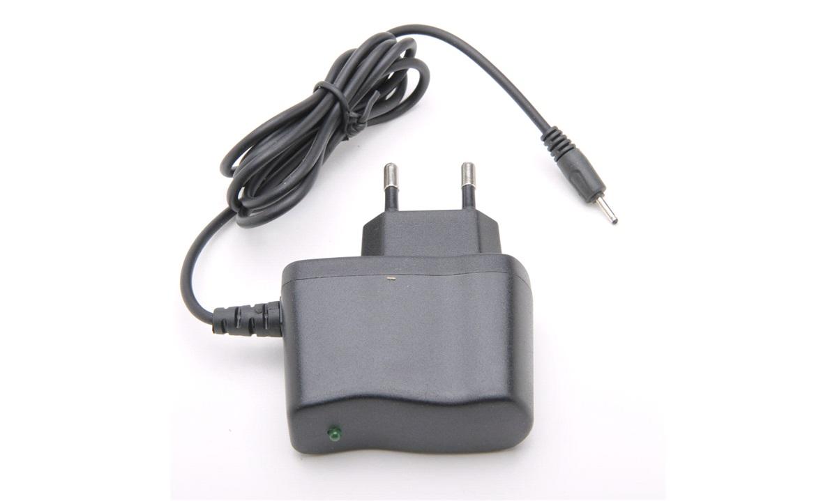230V lader for Bluetooth headset BT703