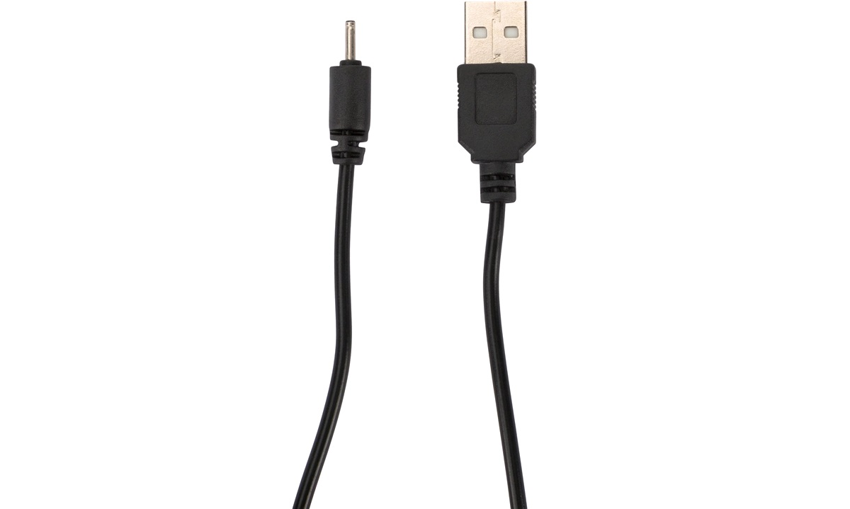 USB ladekabel for 9953251 BH-20 Micro