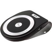MOBILINE BC-200 Bluetooth håndfri sæt