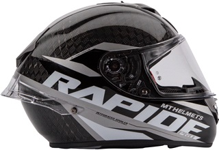 MT Rapide Carbon