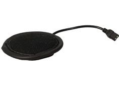 USB lader 12V til scooterMC vanntett Elektriske deler