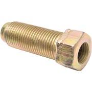 Stift til kædesprænger 99688000001