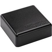 GPS Tracker Cobblestone - Abonnementsfri