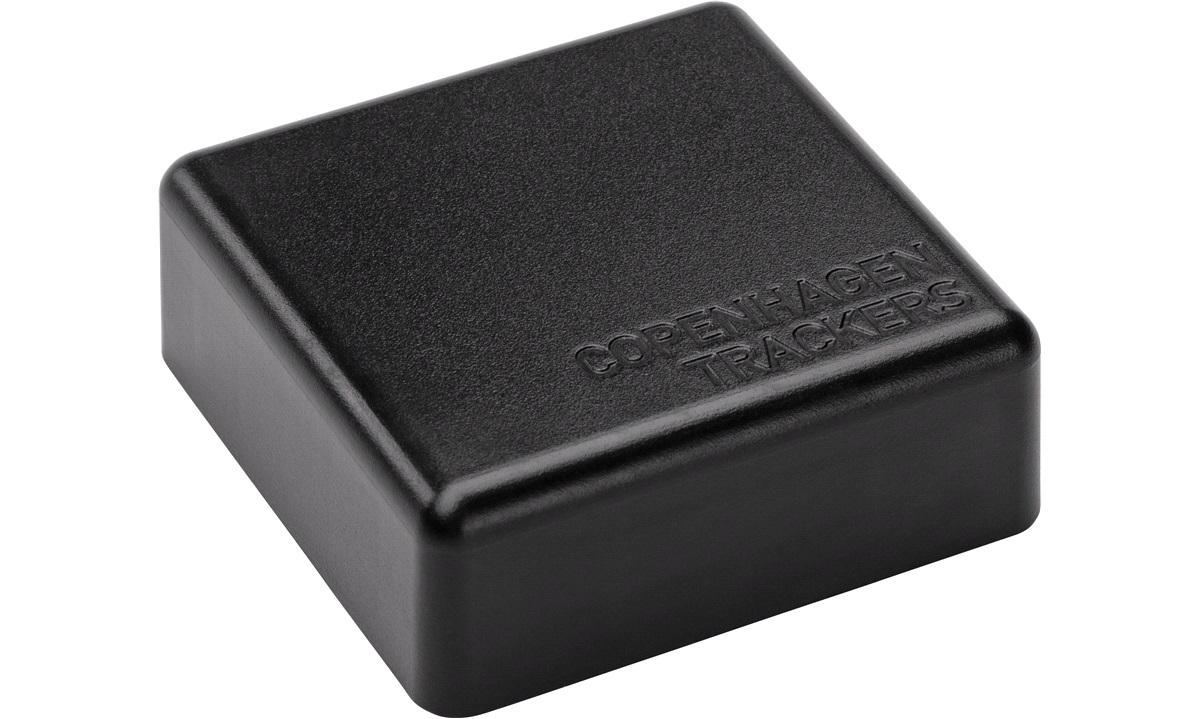 GPS-tracker Cobblestone - Abonnementsfri