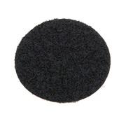 Velcro pute (rund) til O-Com Bluetooth