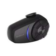 Sena 10S Bluetooth double (2 pers)