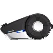 Sena 20S Bluetooth single (1 pers)