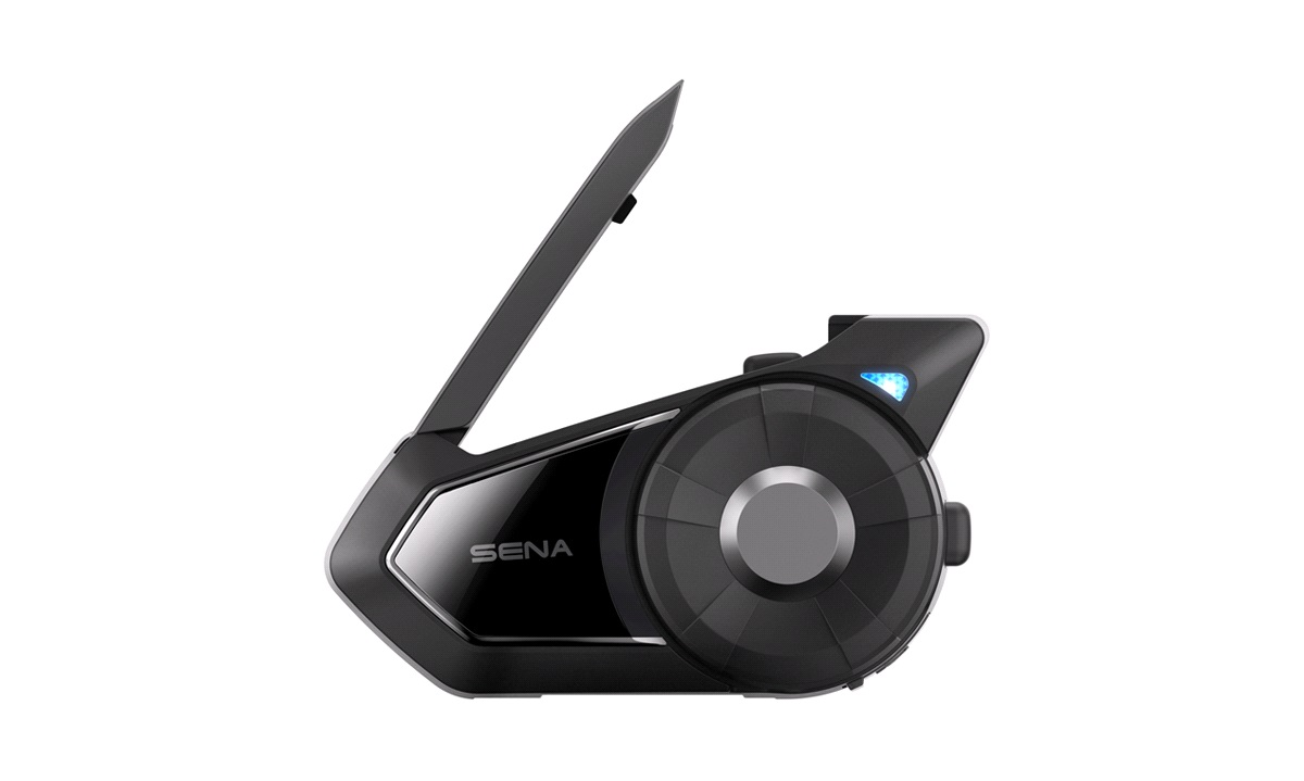 Sena 30K Bluetooth double (2 pers)