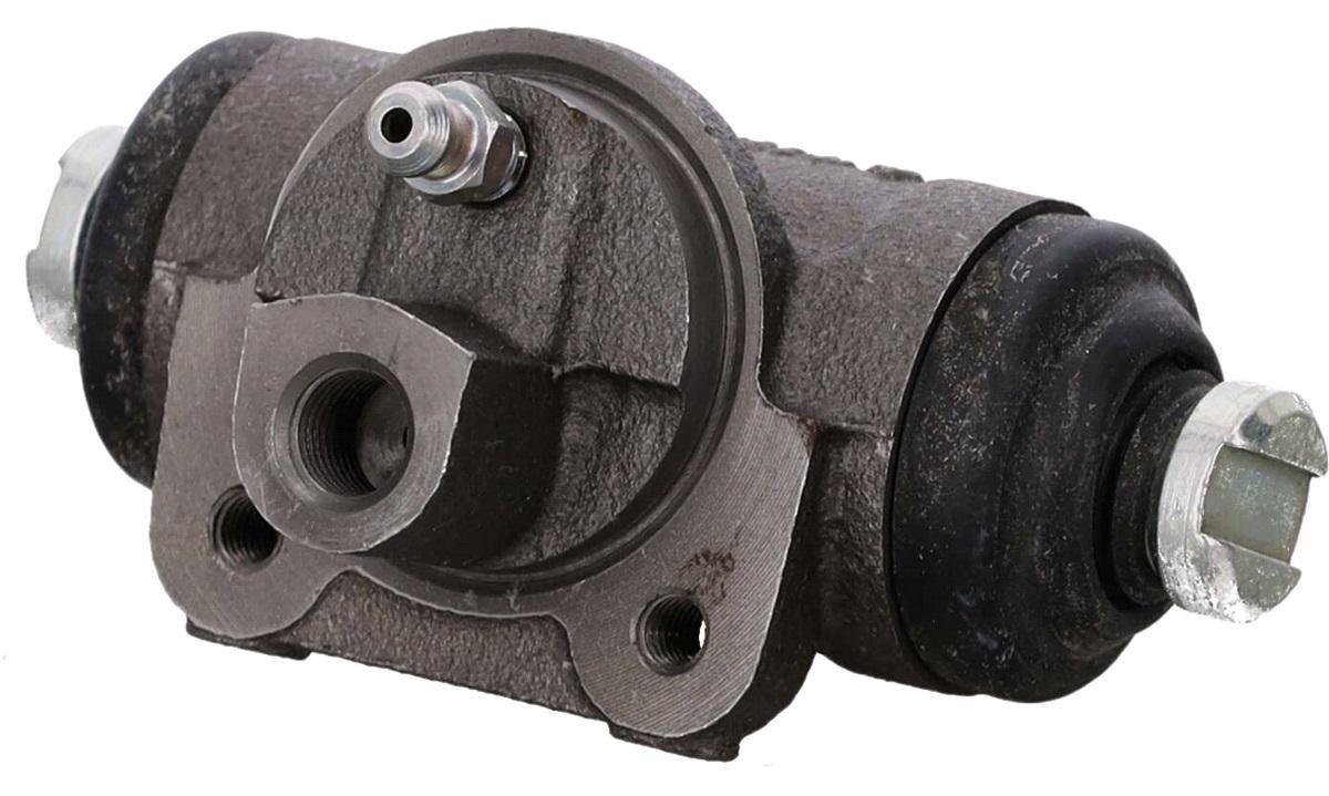 Hjulcylinder - 1150-101618 - (ProMeister