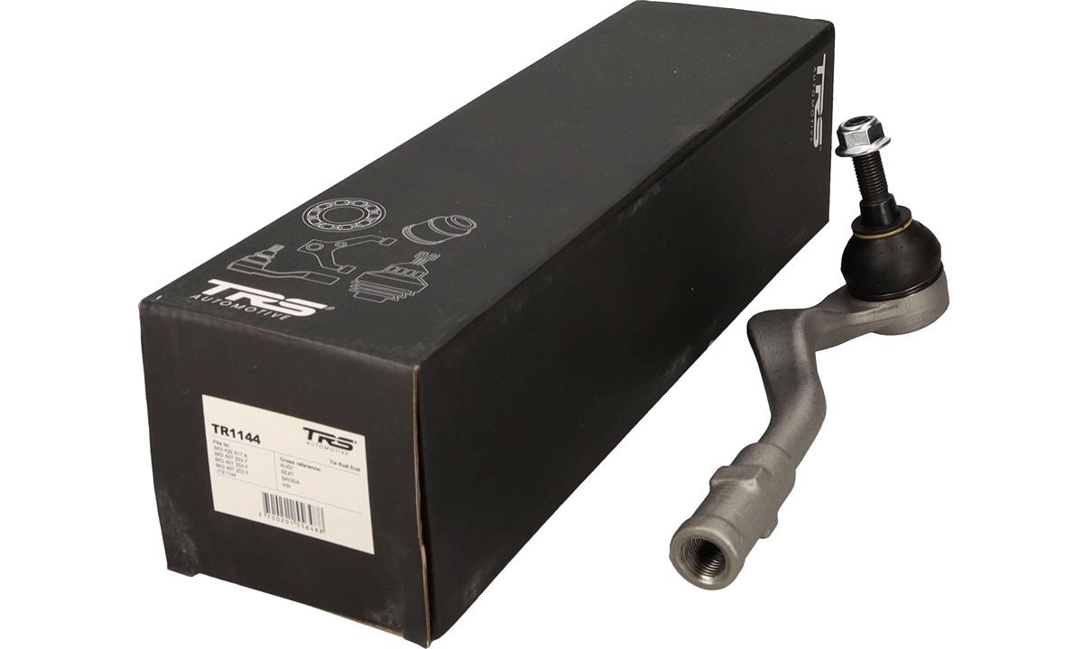 Styrekugle - TR1144 - (TRS)