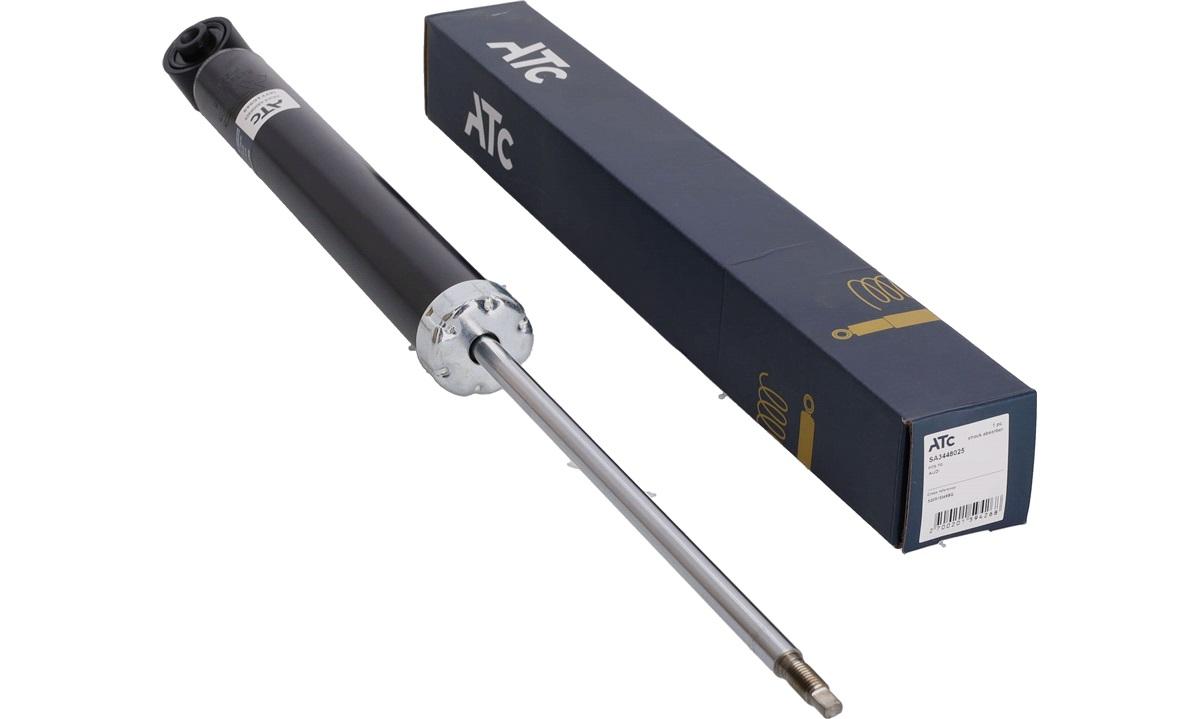 Støddæmper - SA3448025 - (ATC)