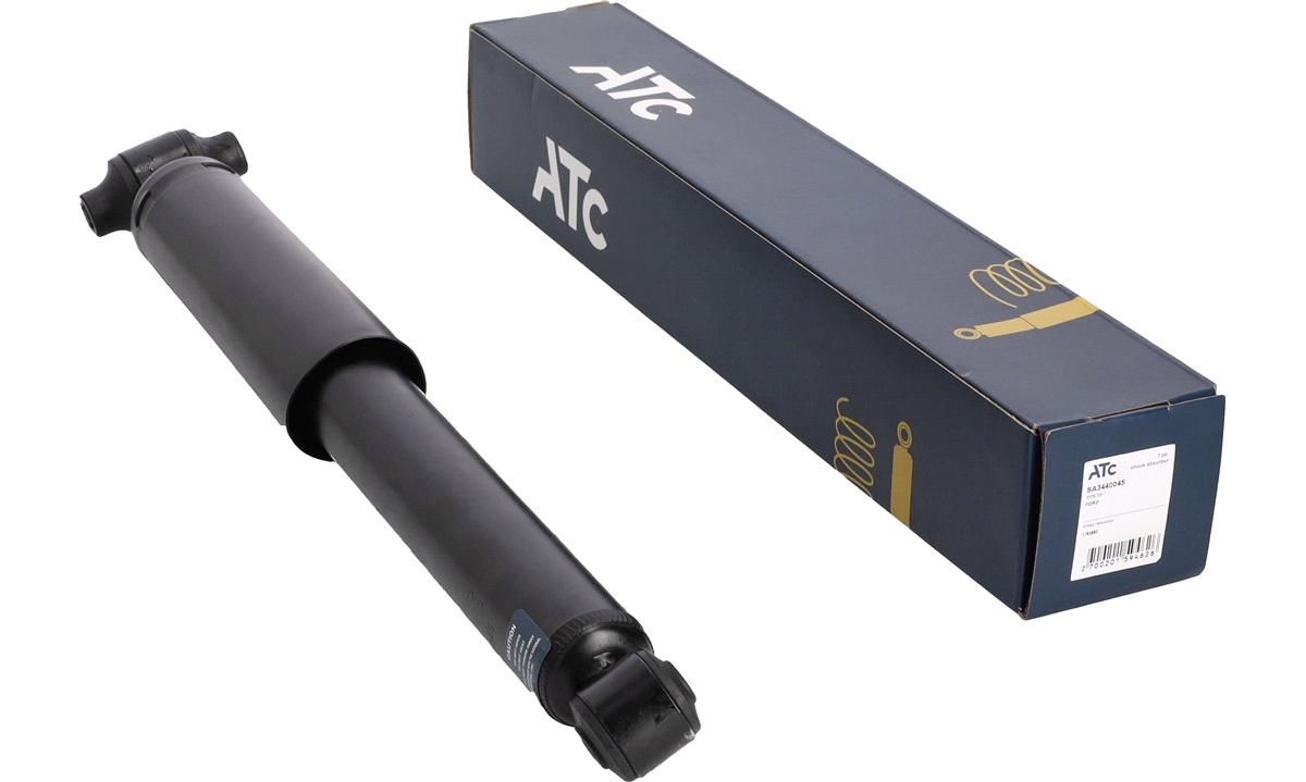 Støddæmper - SA3440045 - (ATC)