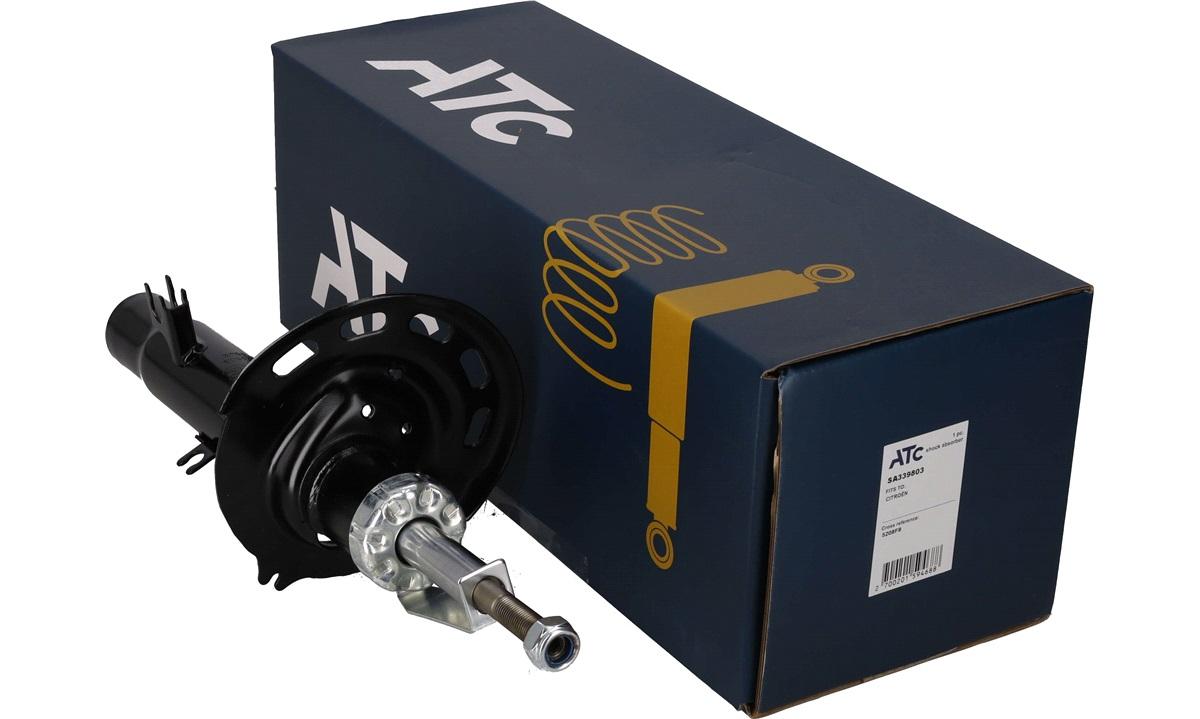 Støddæmper - SA339803 - (ATC)