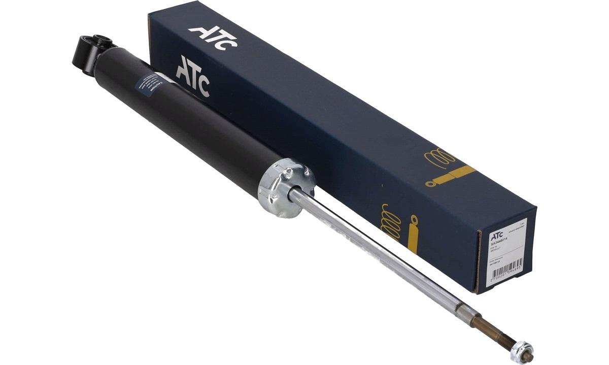 Støddæmper - SA3448014 - (ATC)