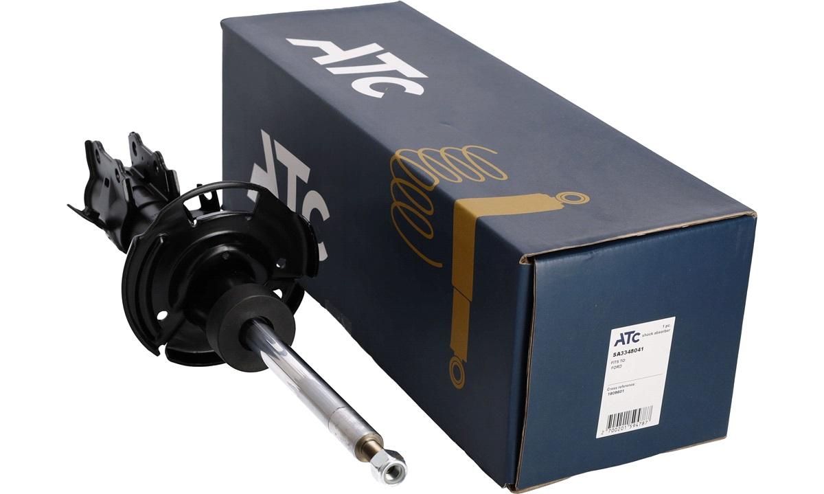 Støddæmper - SA3348041 - (ATC)