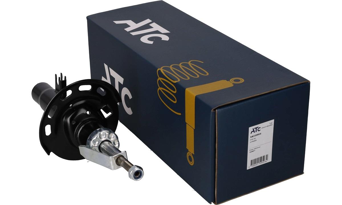 Støddæmper - SA339804 - (ATC)