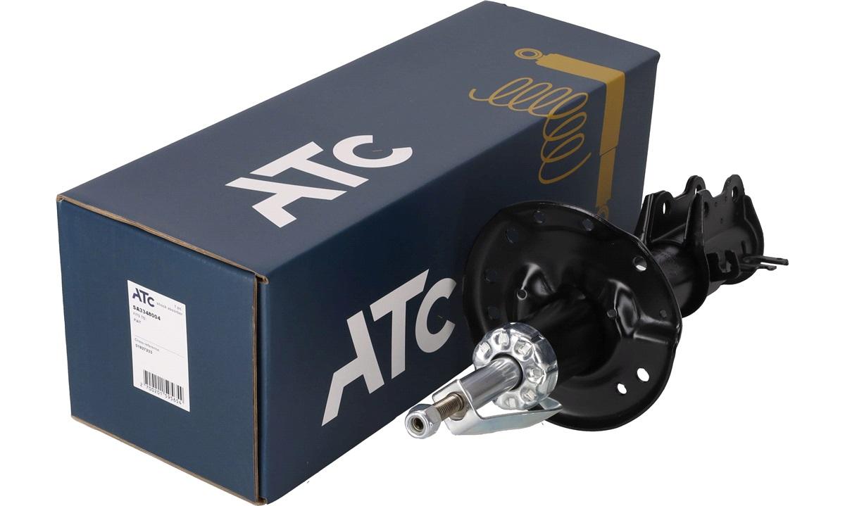 Støddæmper - SA3348004 - (ATC)