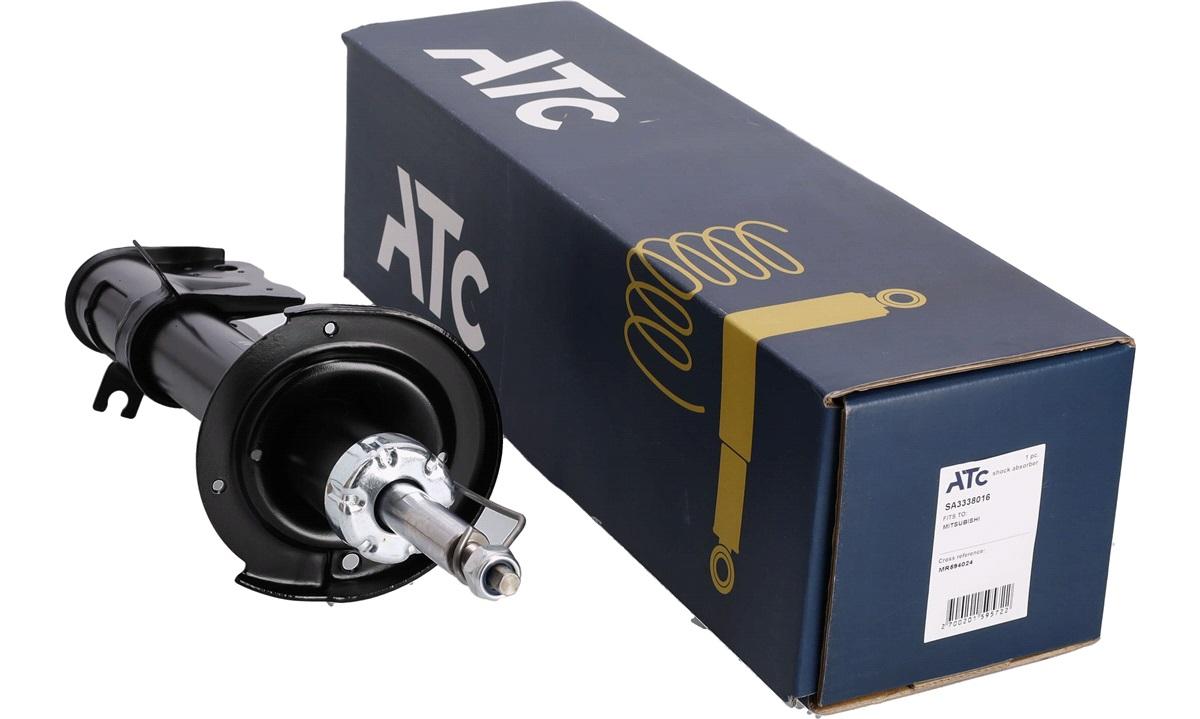 Støddæmper - SA3338016 - (ATC)