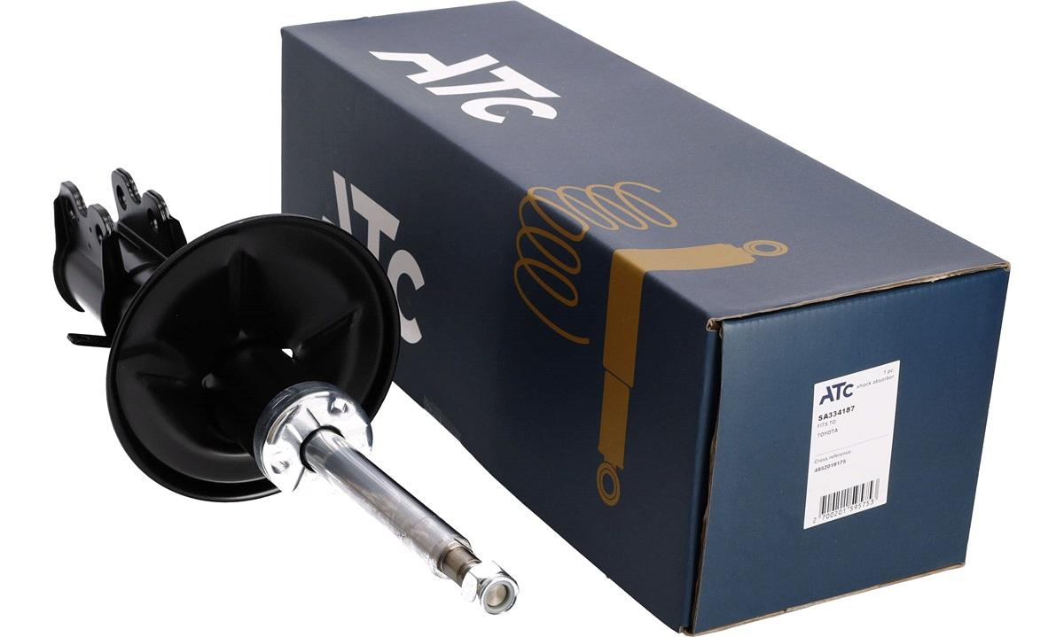 Støddæmper - SA334187 - (ATC)