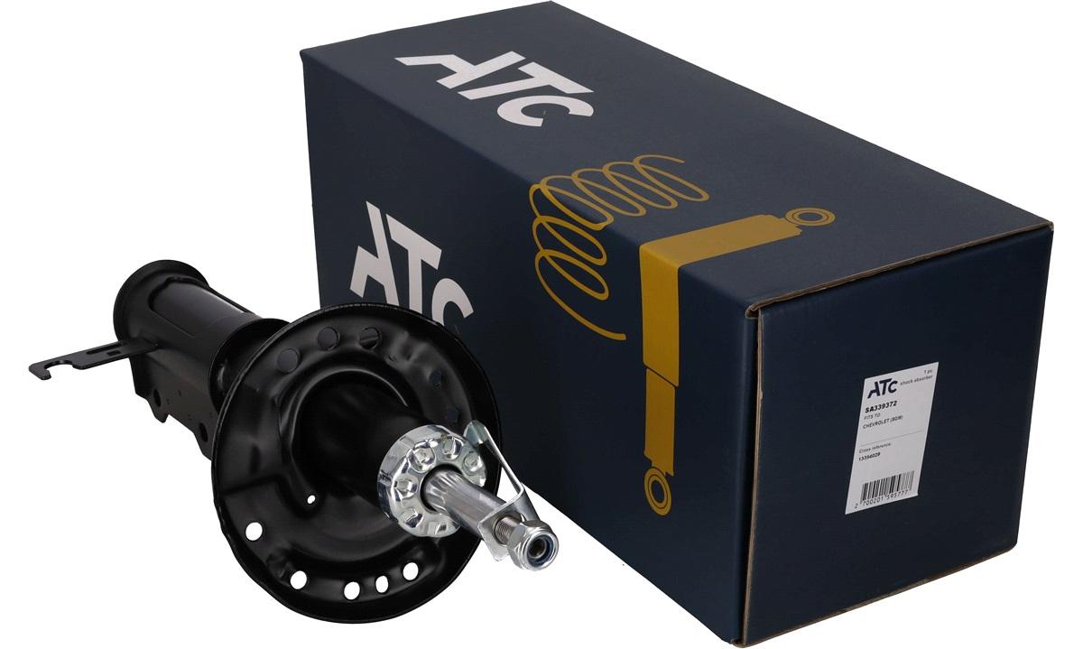 Støddæmper - SA339372 - (ATC)