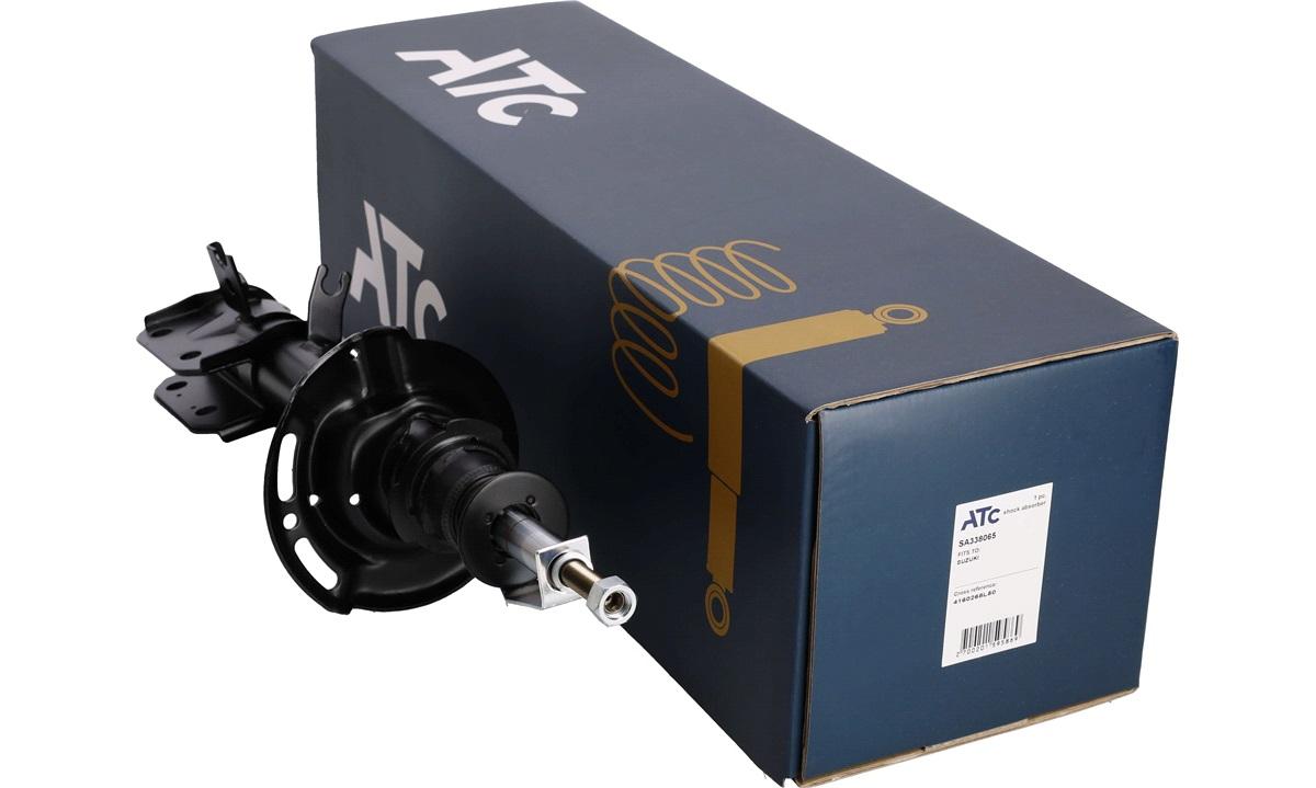 Støddæmper - SA338065 - (ATC)