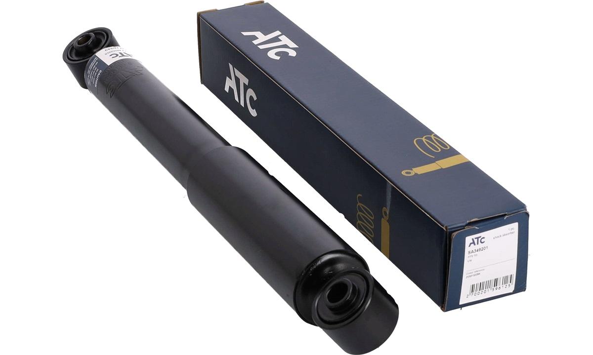 Støddæmper - SA349201 - (ATC)