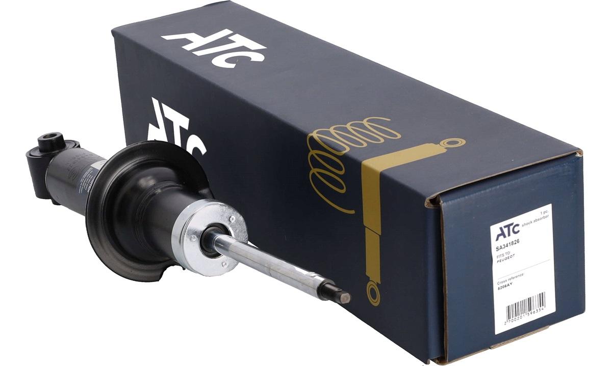 Støddæmper - SA341826 - (ATC)