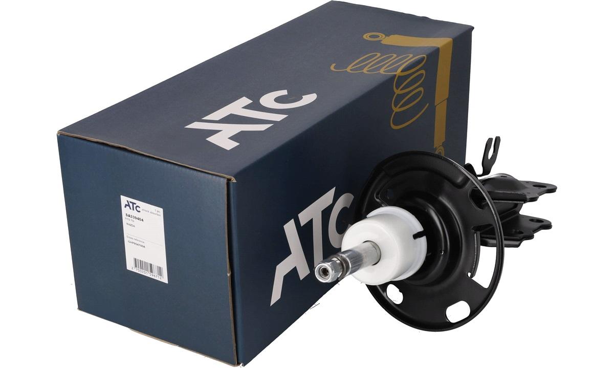 Støddæmper - SA339404 - (ATC)