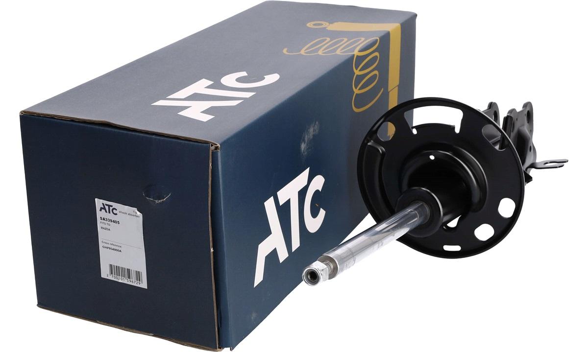 Støddæmper - SA339405 - (ATC)