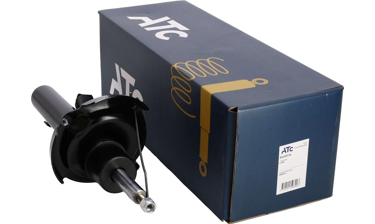 Støddæmper - SA339736 - (ATC)
