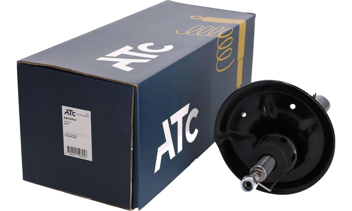 Støddæmper - SA335834 - (ATC)