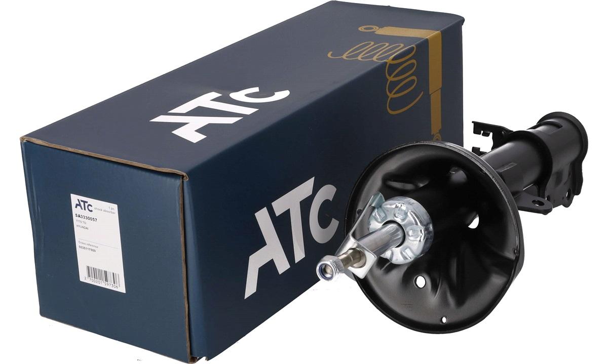 Støddæmper - SA3330057 - (ATC)
