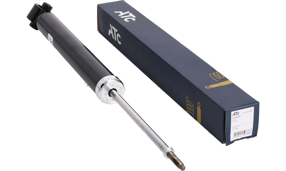 Støddæmper - SA349187 - (ATC)