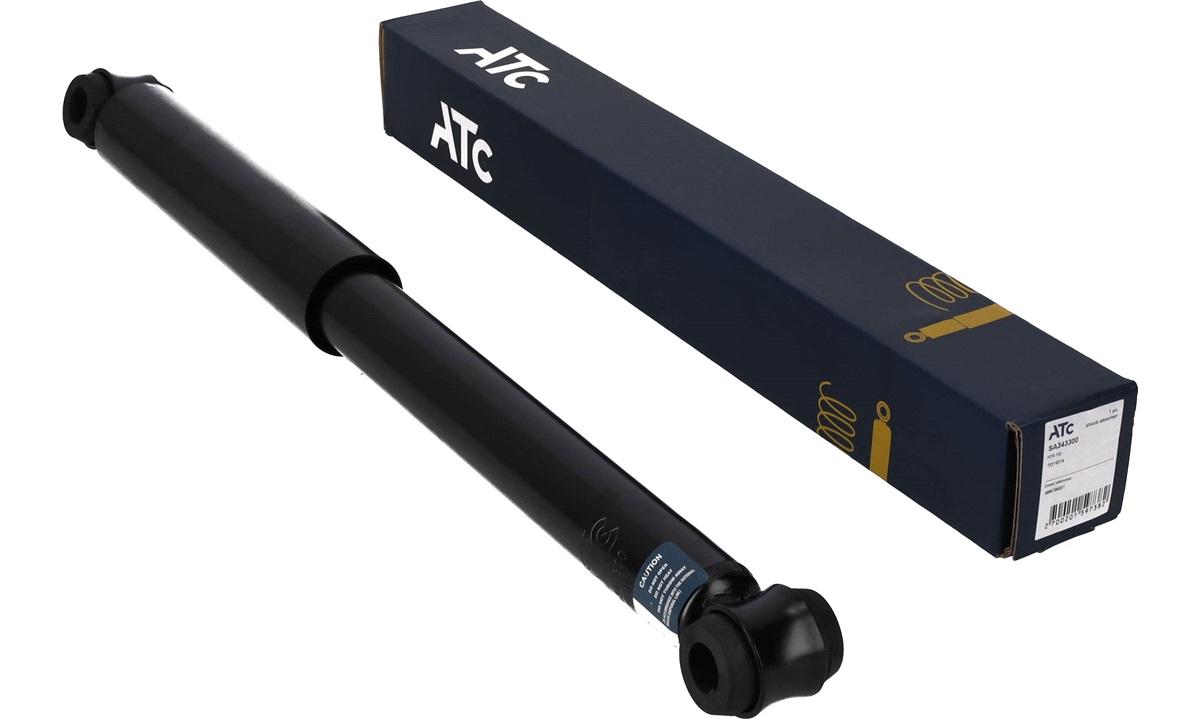 Støddæmper - SA343300 - (ATC)
