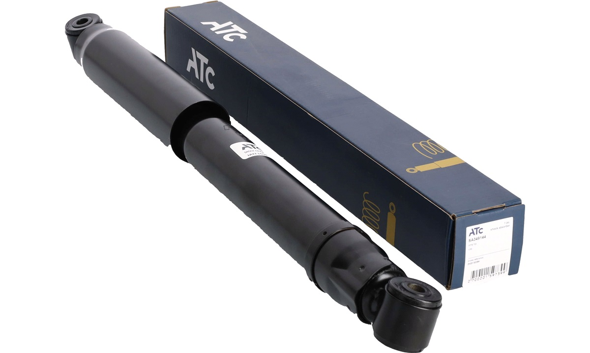 Støddæmper - SA349144 - (ATC)