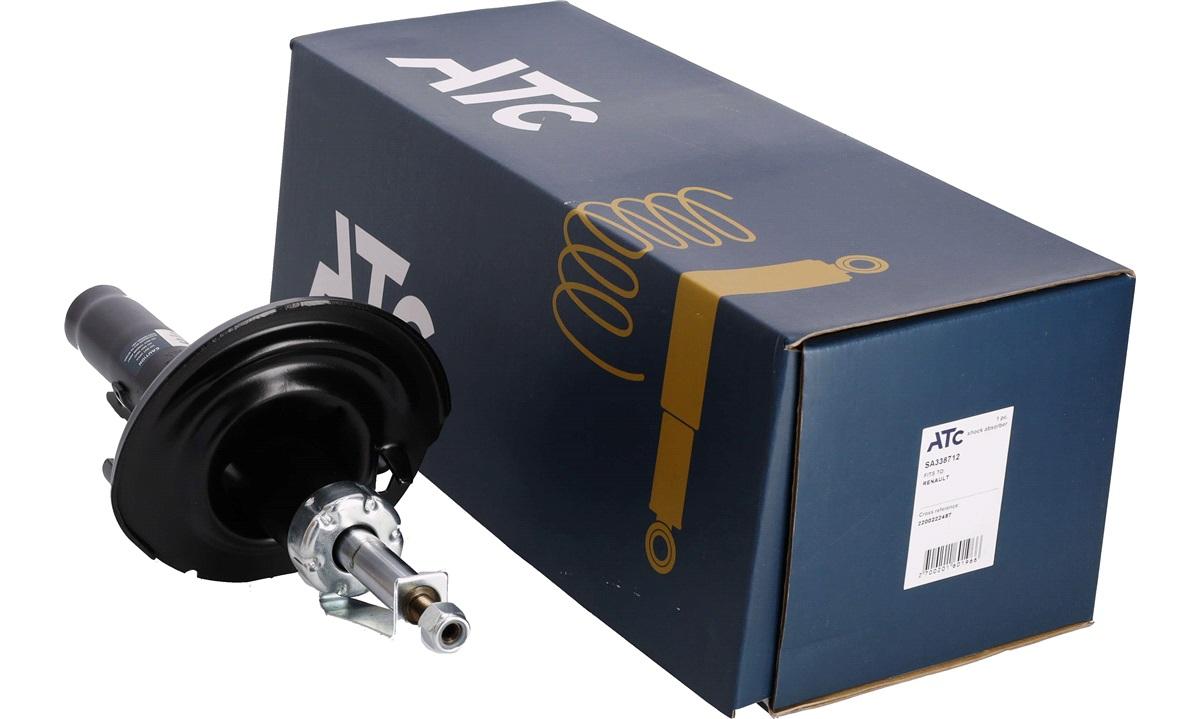 Støddæmper - SA338712 - (ATC)
