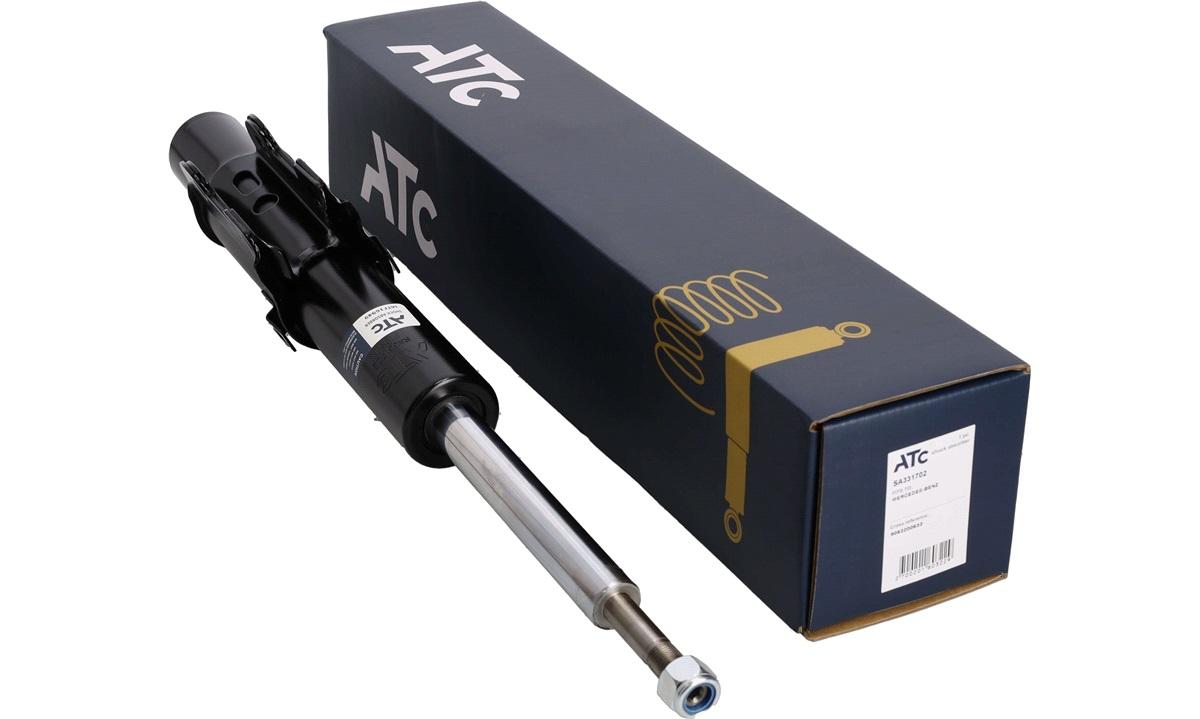 Støddæmper - SA331702 - (ATC)