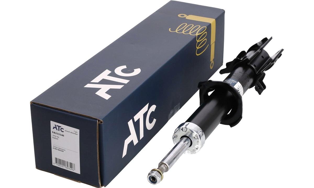 Støddæmper - SA333346 - (ATC)