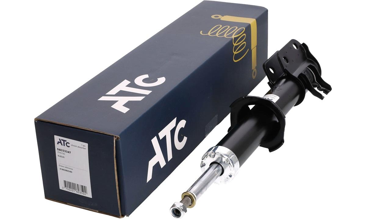 Støddæmper - SA333347 - (ATC)