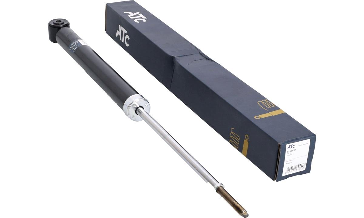 Støddæmper - SA348001 - (ATC)