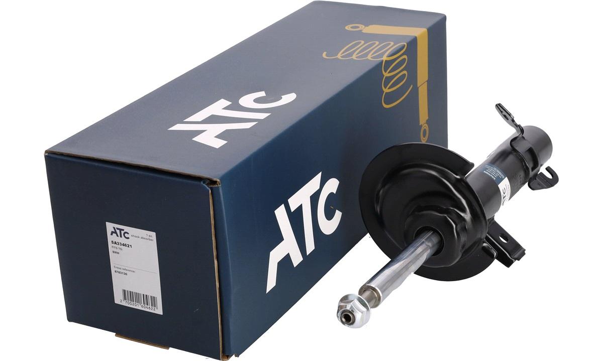 Støddæmper - SA334621 - (ATC)
