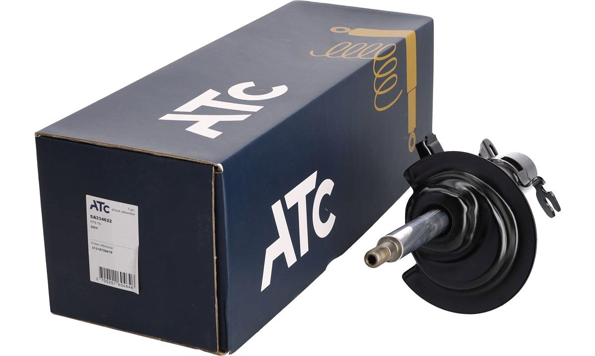 Støddæmper - SA334622 - (ATC)