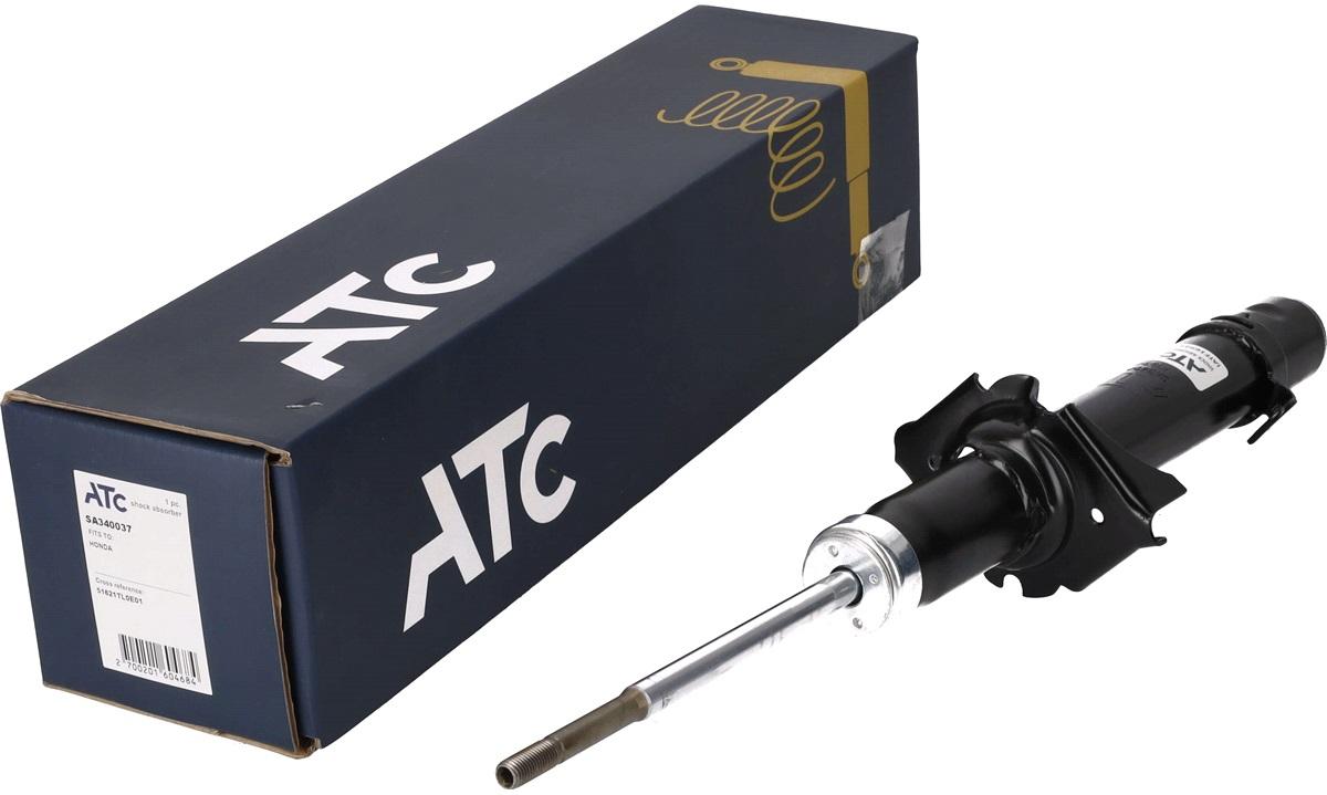 Støddæmper - SA340037 - (ATC)