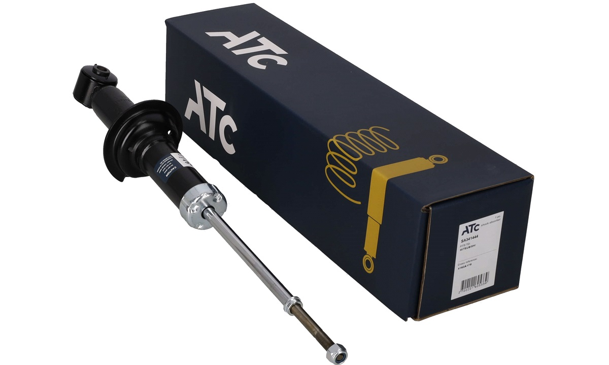 Støddæmper - SA341444 - (ATC)