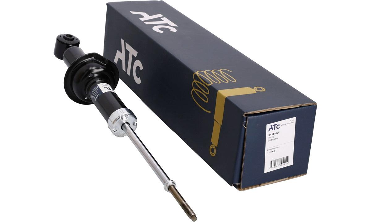 Støddæmper - SA341425 - (ATC)