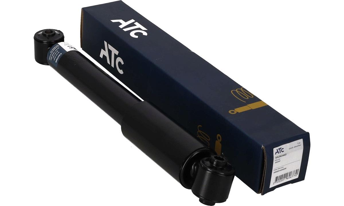 Støddæmper - SA343440 - (ATC)