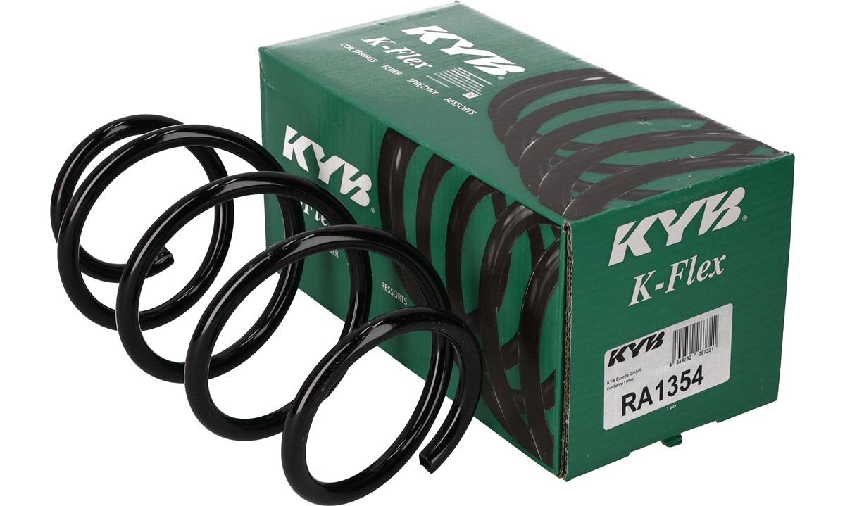 Fjeder - RA1354 - K-Flex - (KYB)